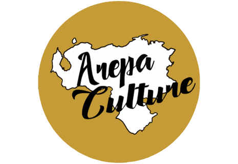 Arepa Culture