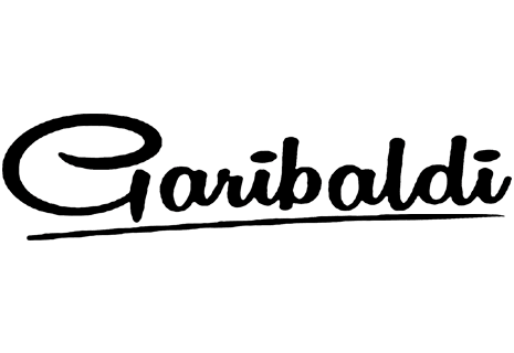 Garibaldi-avatar
