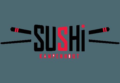 MO:MO Sushi