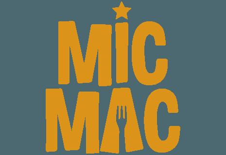 Mic Mac