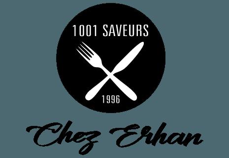 1001 Saveurs