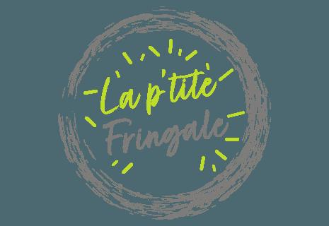La Petite Fringale
