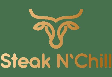 Toqqum Restaurant