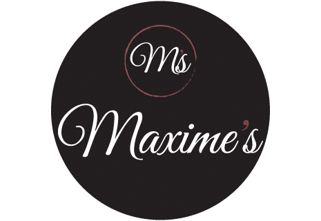 Maxime's