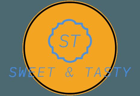 Sweet & Tasty-avatar