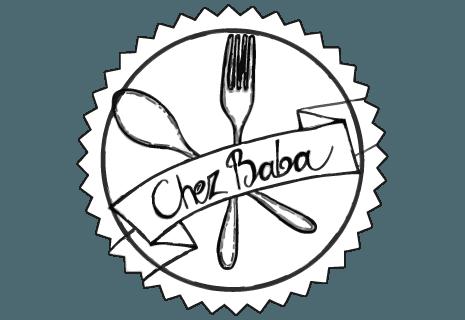 Chez Baba-avatar