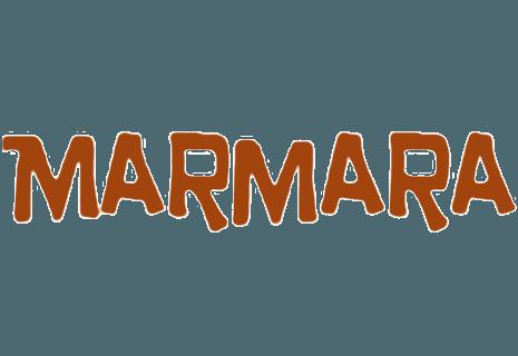 Marmara-avatar