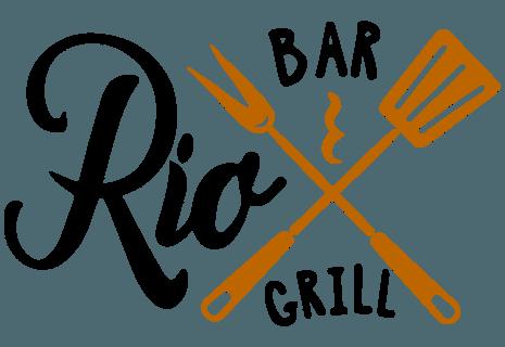 Rio Bar Grill