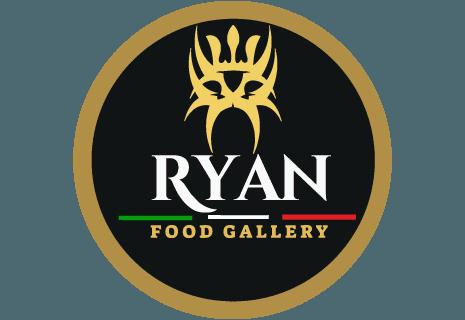 Ryan Food Gallery
