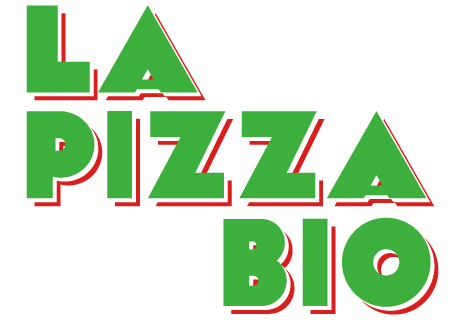 La Pizza Bio