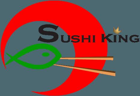 Sushi King Zandhoven