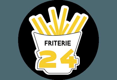 Friterie 24