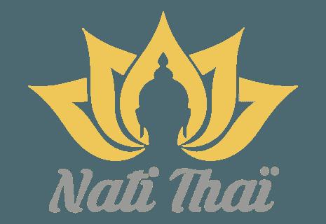 Nati Thaï