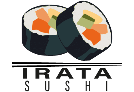 Irata Sushi