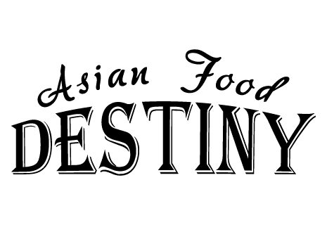 logo Destiny Asian-Food