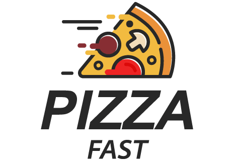 logo Pizza Fast