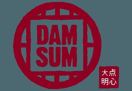 Dam Sum