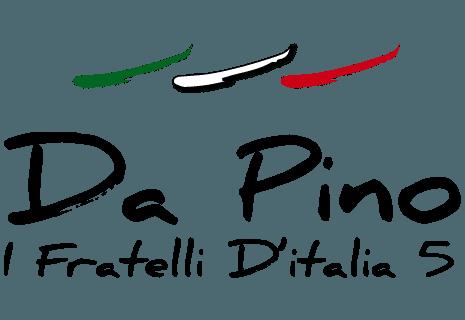 Da Pino - Fratelli D'Italia