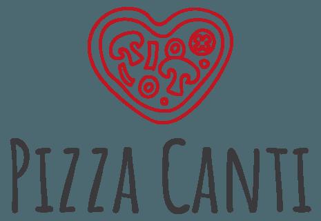 Pizza Canti
