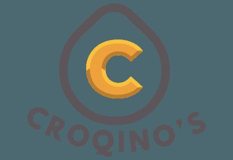 Croqino's Gent