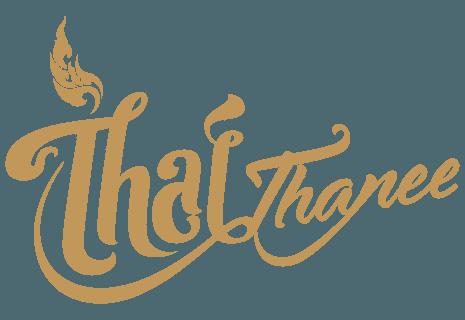 Thai Thanee