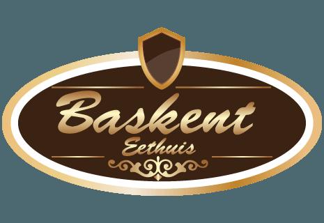 Baskent Meerhout
