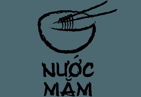 Nuoc Mam-avatar