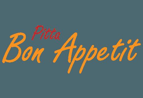 Pitta Bon Appetit