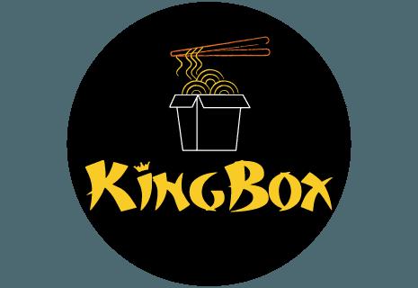 KingBox