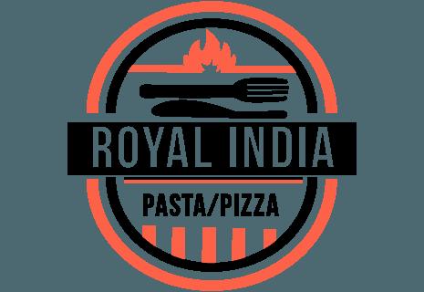 Royal India Huy