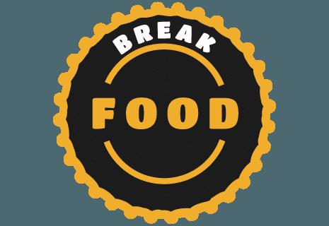 Break Food