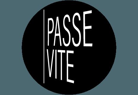 Passe Vite-avatar