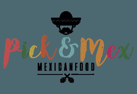 Pick & Mex-avatar