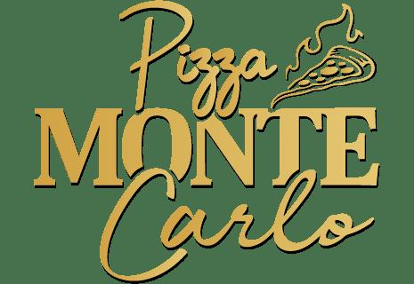 La Monte Carlo City