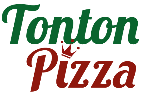 Tonton Pizza-avatar