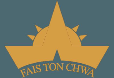 Fais Ton Chwa
