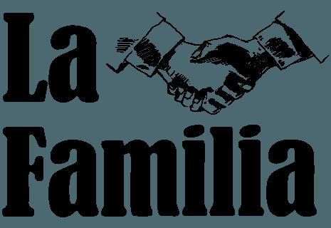 La Familia da Aldo