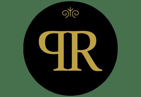 La Frite Dorée