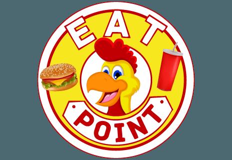 Eat Point-avatar