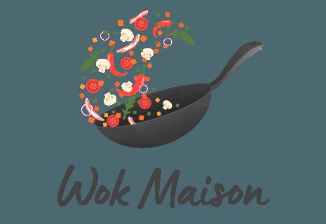 Wok Maison