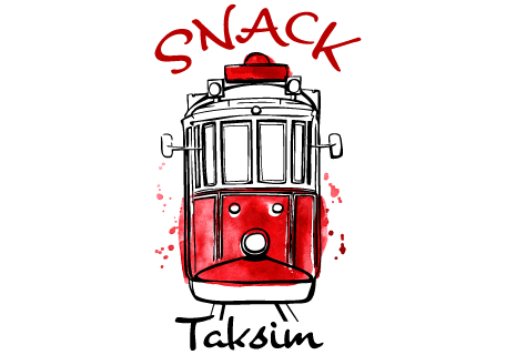 Snack Taksim