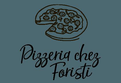 Pizzeria chez Foristi