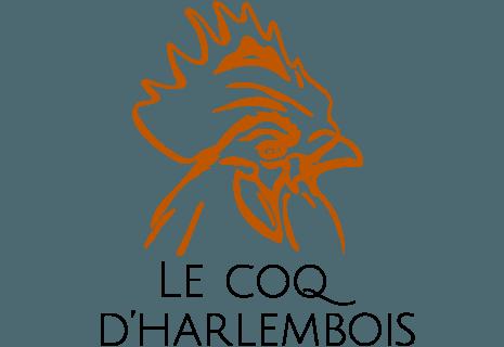 Le Coq d'Harlembois