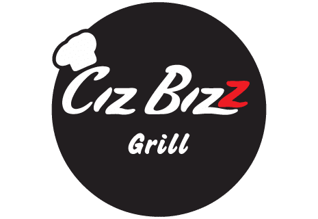 Ciz Bizz Grill