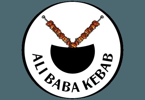 Ali Baba Antwerpen