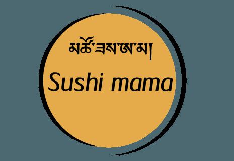 SushimamaB Take Away