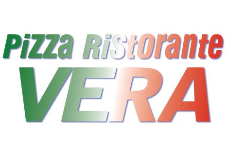 Pizza Vera-avatar