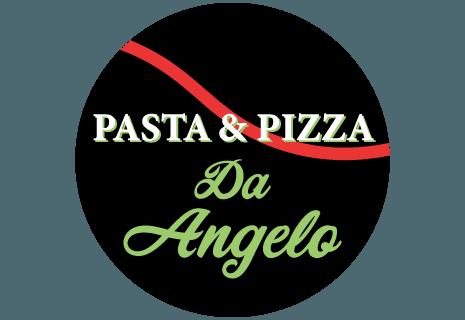 Pasta & pizza da angelo