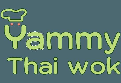 Yammy Thai Wok
