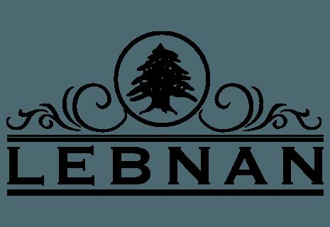 Lebnan-avatar